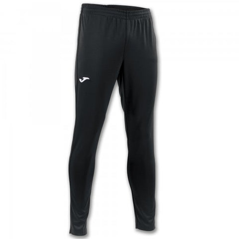 JOMA HANDBALL GOALKEEPER LONG PANTS BLACK