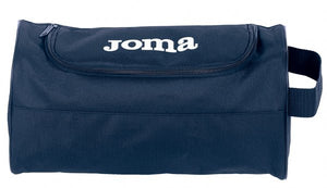 JOMA SHOE BAG NAVY