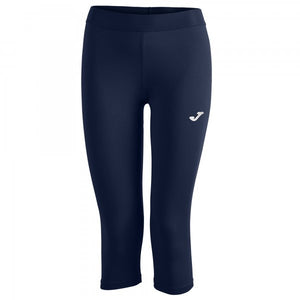 JOMA PIRATE TIGHT OLIMPIA NAVY WOMAN