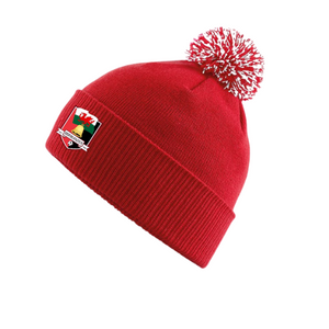Gresford  FC - Supporters Winter Hat