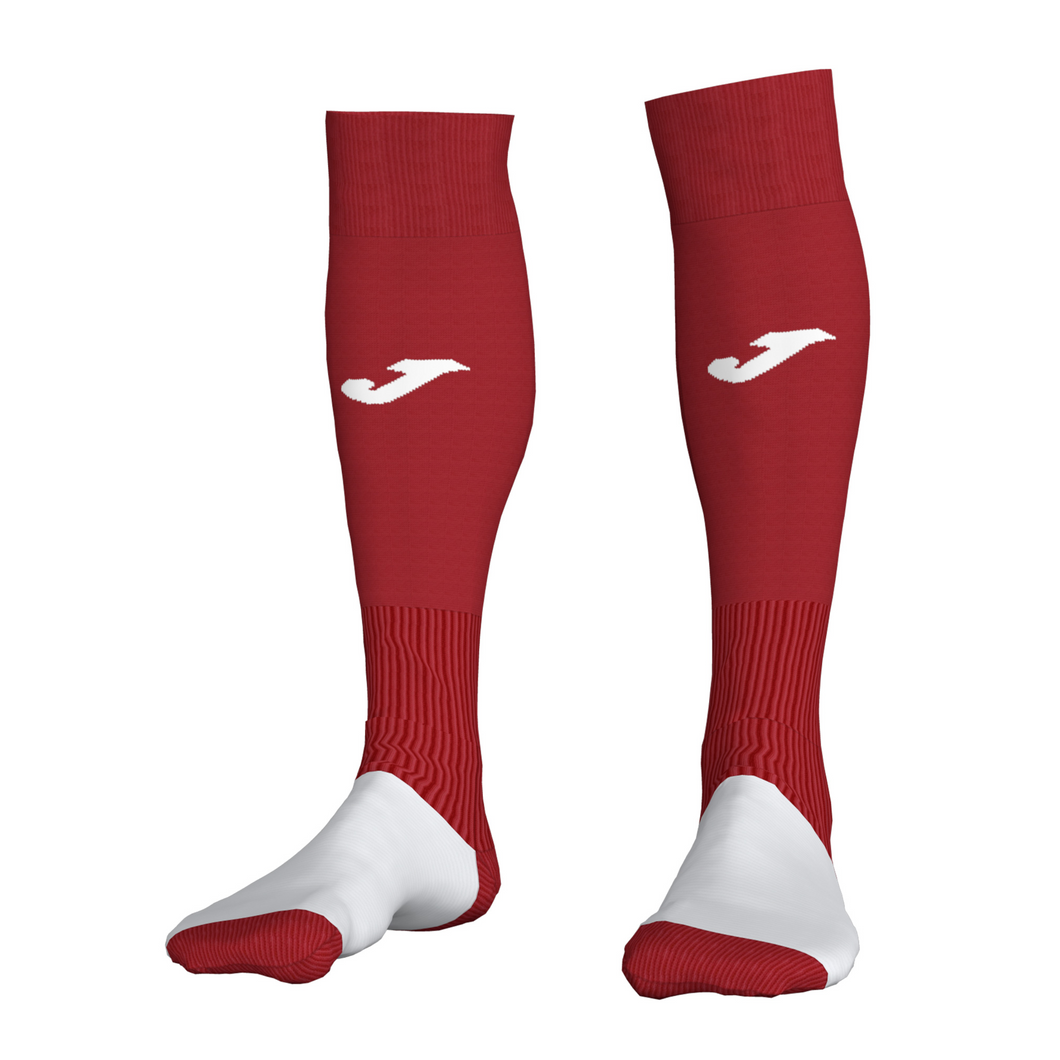 Gresford FC - Adult Home  Playing Socks