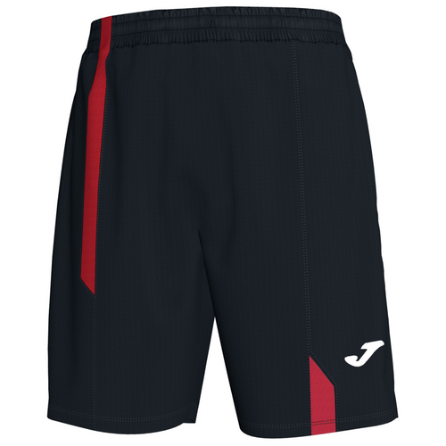 Gresford FC - Junior Home Playing Shorts