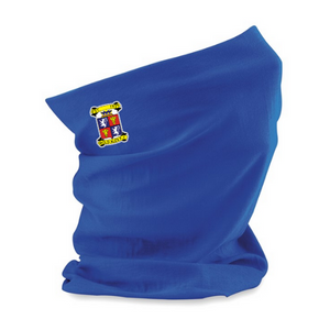 Mold Alexandra FC - Winter Training Neck Warmer