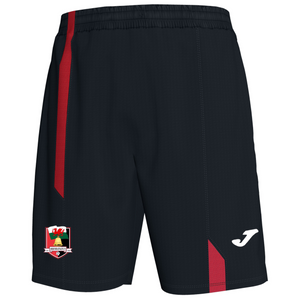 Gresford FC - Adult Home Playing Shorts