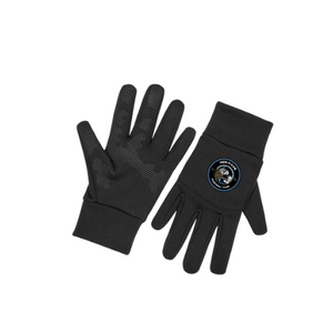 Pen-Y-Cae FC - Winter Training Gloves