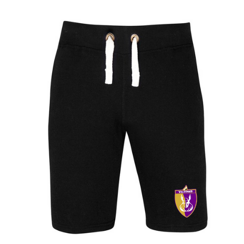 Valkyries Rugby Campus Shorts