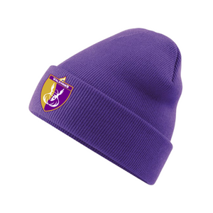 Valkyries - Rugby Winter Training Hat