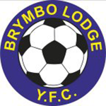 Brymbo Lodge