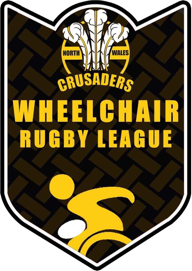 North Wales Crusaders Wheelchair Rugby League