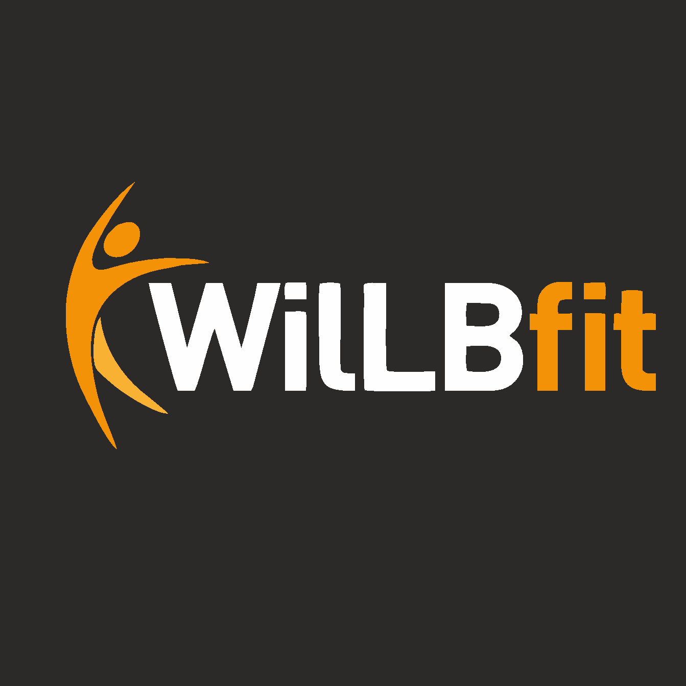 WilBFit Gym