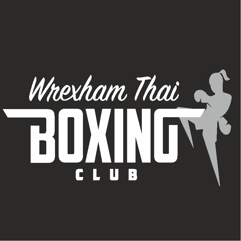 Wrexham Thai Boxing Club
