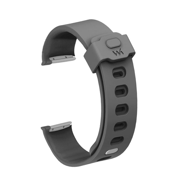 EmeTerm Replacement Band - Sports Version—Black