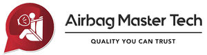 Airbag Master Tech