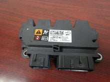 Load image into Gallery viewer, Chevrolet Cruze Airbag Control Module (135859412)