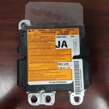 Load image into Gallery viewer, Infiniti JX35 Airbag Control Module 98820 3JA0B