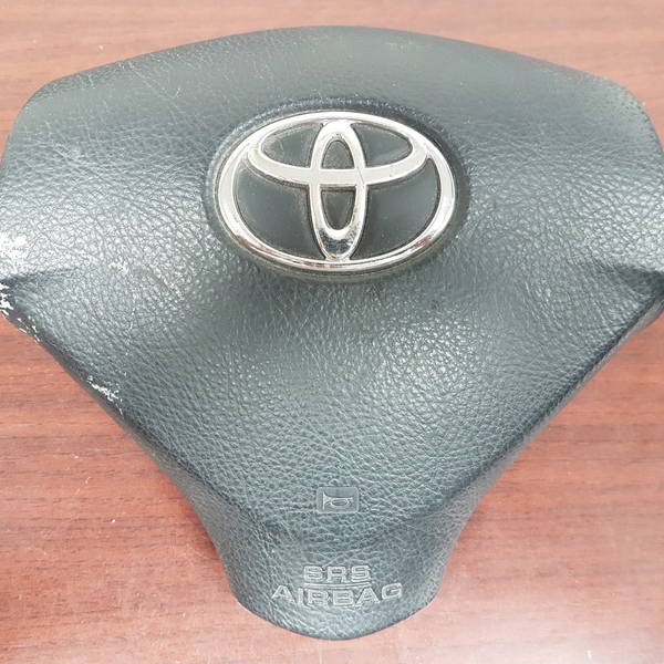 2004 - 2006 Toyota Camry Solara Driver Airbag