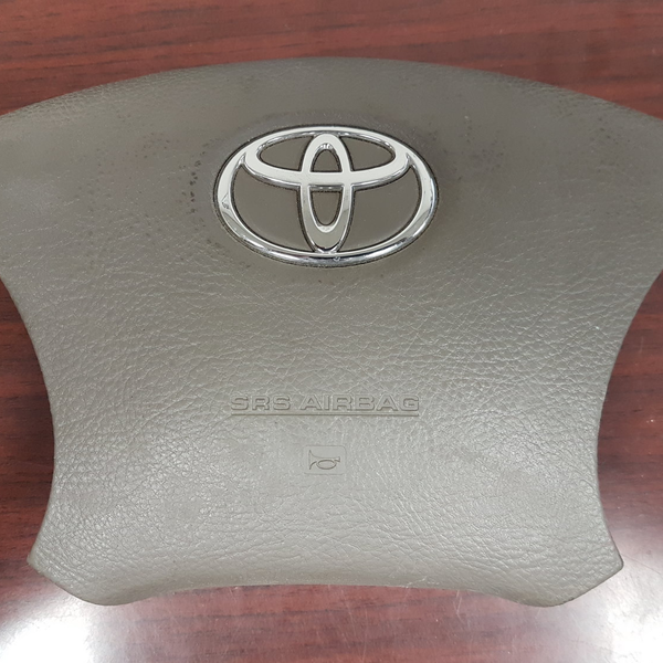2005 - 2006 Toyota Camry Driver Airbag