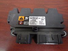 Load image into Gallery viewer, 2016 Chevrolet Impala Airbag Control Module p/n 13595566