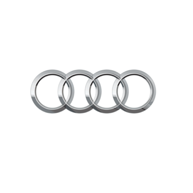 AUDI AIRBAG MODULE RESET ON-LINE
