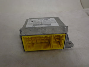 Chrysler Town And Country Airbag Module 68148355AA