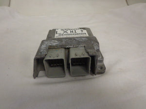 Chrysler 300 Airbag Module 05081042AD