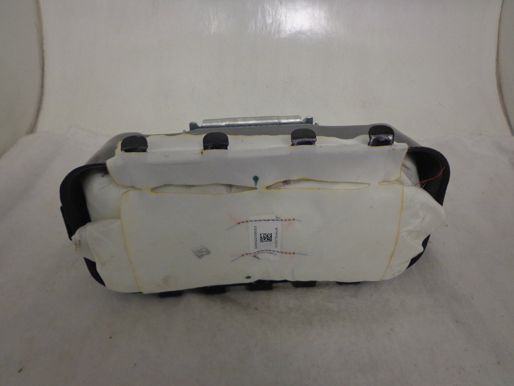 2013 - 2016 Ford Fusion Passenger Airbag