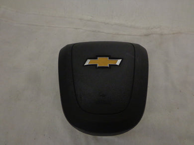 2013 - 2016 Chevrolet Cruze Driver Airbag
