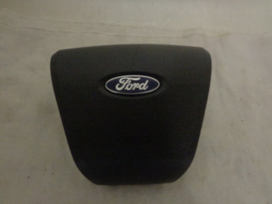 2010 - 2012 Ford Fusion Driver Airbag
