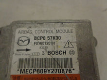 Load image into Gallery viewer, Mazda 3 Airbag Module BCP857K30