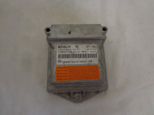 Mercedes-Benz Sprinter Airbag Module 0285010349