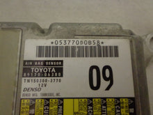 Load image into Gallery viewer, Toyota Camry Airbag Module 89170-06380