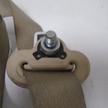 Load image into Gallery viewer, 2007 Ford Fusion Passenger Seat Belt (RIGHT)