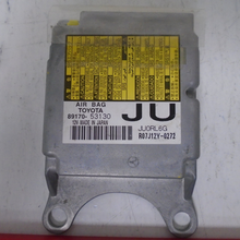 Load image into Gallery viewer, Lexus IS250 Airbag Control Module (89170-53130)