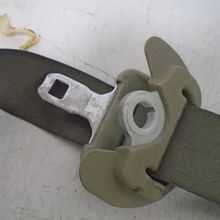 Load image into Gallery viewer, 2011-2014 Toyota Sienna Passenger Seat Belt (Right)