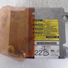 Load image into Gallery viewer, Toyota Corolla Airbag Control Module (89170-02A60)