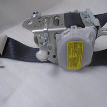 Load image into Gallery viewer, 2009 - 2013 Toyota Corolla Passenger Seatbelt (right)