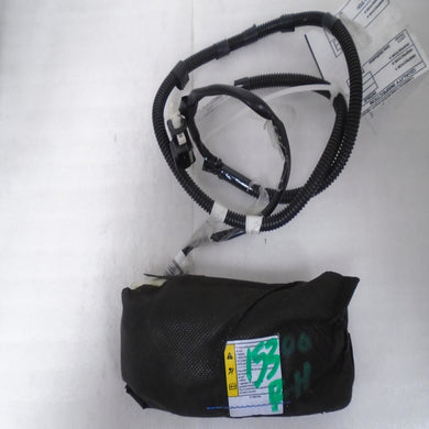 2009 - 2012 Ford Escape Passenger Seat Airbag (RIGHT)