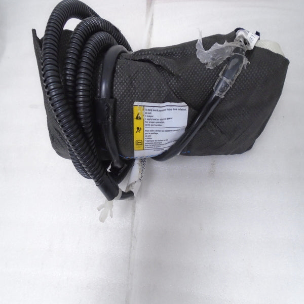 2009 - 2012 Ford Escape Driver Seat Airbag (Left)