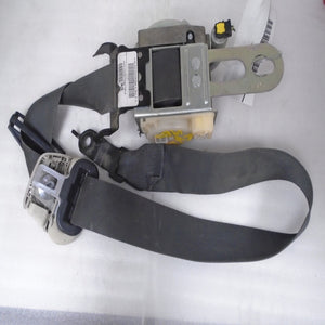 2008 Dodge Charger Passenger Seat Belt (Right)