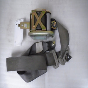 2004 Honda Accord Driver Seat Belt (Left)