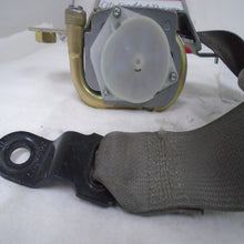 Load image into Gallery viewer, 2004 Dodge Durango Passenger Seat Belt (RIGHT)
