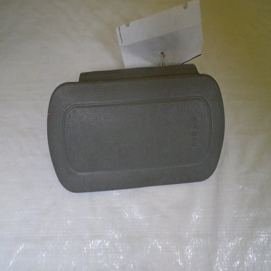 2006 GMC Yukon XL 1500 Passenger Seat Airbag (right)
