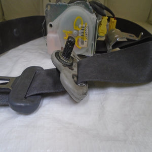 2006 Honda Accord Driver Seat Belt (left)
