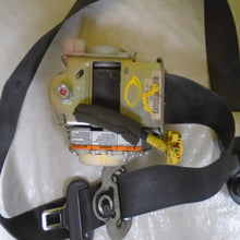 Load image into Gallery viewer, 2006 Honda Accord Driver Seat Belt (left)