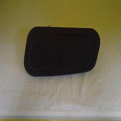 2006 Cadillac SRX Passenger Seat Airbag (right)