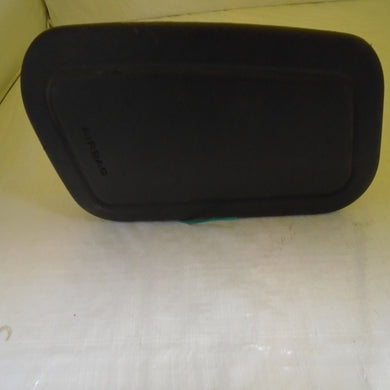 2004 - 2009 Cadillac SRX Driver Seat Airbag (left)