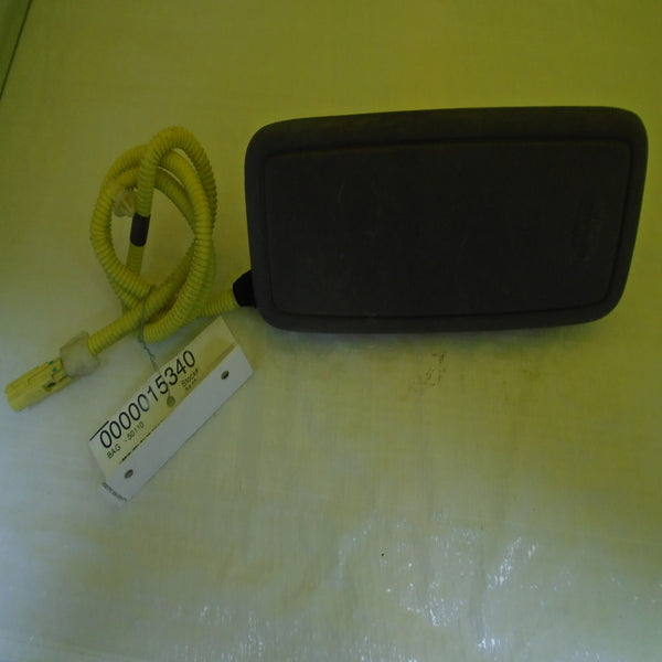 2004 Honda Civic Driver Seat Airbag (left)