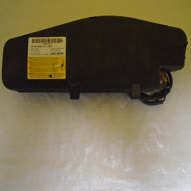 2005 - 2009 Land-Rover LR3 Passenger Seat Airbag (right)