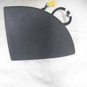2009 Chevrolet Malibu Driver Seat Airbag (left)
