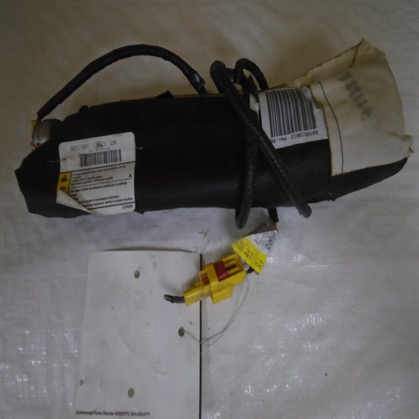 2009 Ford F-150 Driver Seat Airbag (left)